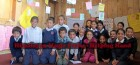 Himalayan Children Fund