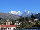 Phaplu, Mt.Numbur - Homestay in Nepal
