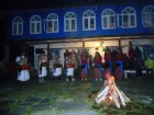 Cultural Program - Homestay in Nepal